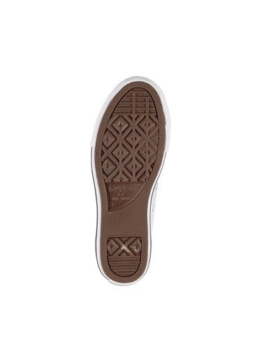Converse Converse 27260680 Unisex Çocuk Chuck Taylor Ayakkabı Beyaz